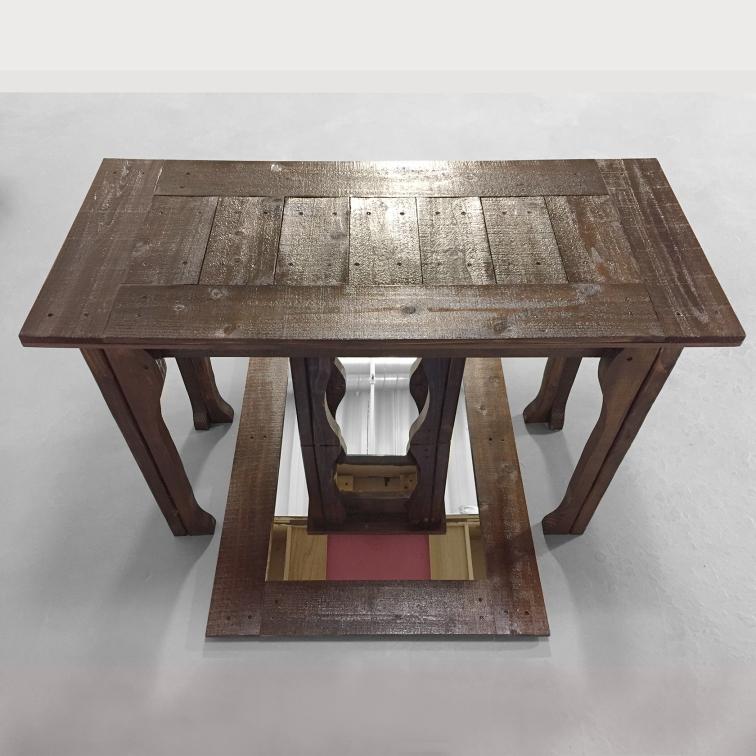 furniture_5